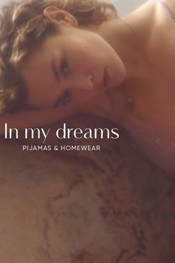 Ofertas de Pijama en Caro Cuore
