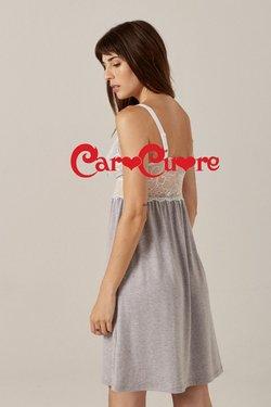 Ofertas de Caro Cuore en el catálogo de Caro Cuore ( 4 días más)