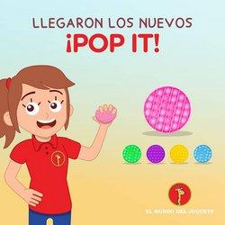Ofertas de Juguetes, Niños y Bebés en el catálogo de El Mundo del Juguete ( 2 días más)