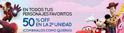 Ofertas de El Mundo del Juguete  en el folleto de Buenos Aires