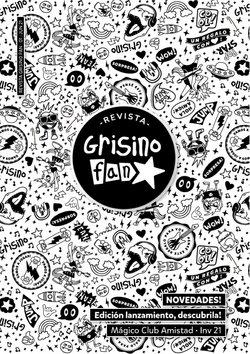 Ofertas de Juguetes, Niños y Bebés en el catálogo de Grisino ( Publicado ayer)