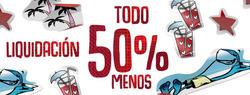 Ofertas de Juguetes y bebes  en el folleto de Grisino en Ciudad Jardín El Libertador