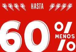 Ofertas de Juguetes y bebes  en el folleto de Grisino en Mendoza