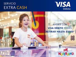 Ofertas de Juguetes y bebes  en el folleto de Neverland en Salta