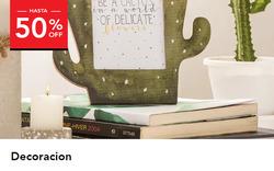 Ofertas de Arredo  en el folleto de Ciudad Jardín El Libertador