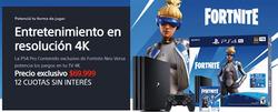 Cupón Sony en Tigre ( 3 días más )