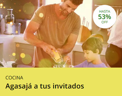 Ofertas de Informática y electrónica  en el folleto de Garbarino en Palpalá