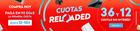 Cupón Garbarino en Belén de Escobar ( Publicado ayer )