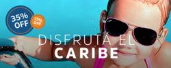 Ofertas de Viajes  en el folleto de Garbarino Viajes en Capitán Bermúdez
