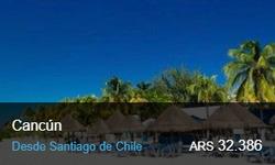 Cupón Garbarino Viajes en Quilmes ( 3 días más )