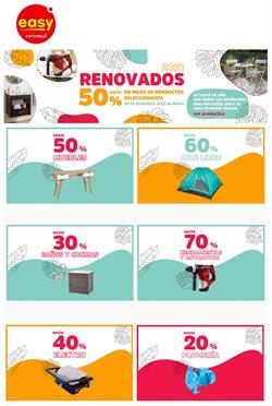Catálogo Easy en Buenos Aires ( Caducado )