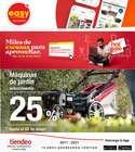 Catálogo Easy en Avellaneda (Buenos Aires) ( Caducado )