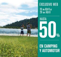 Ofertas de Easy  en el folleto de Buenos Aires