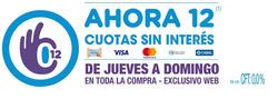 Ofertas de Easy  en el folleto de Córdoba