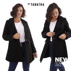 Ofertas de Ropa, Zapatos y Accesorios en el catálogo de Tabatha ( Publicado hoy)