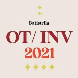 Ofertas de Batistella en el catálogo de Batistella ( Más de un mes)