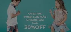 Ofertas de Batistella  en el folleto de Córdoba