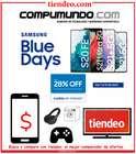 Catálogo Compumundo en Comodoro Rivadavia ( Caducado )