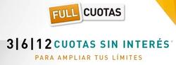 Cupón Compumundo en La Plata ( Caduca mañana )