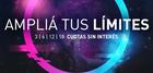 Cupón Compumundo en Buenos Aires ( 7 días más )