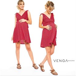 Ofertas de Vestidos en Venga Madre