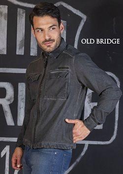 Catálogo Old Bridge ( 2 días publicado )