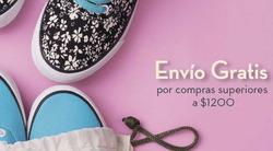 Ofertas de Solido  en el folleto de Rosario
