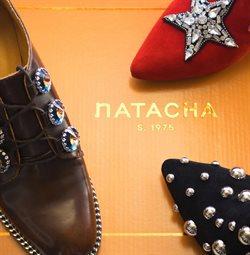 Ofertas de Natacha  en el folleto de Buenos Aires