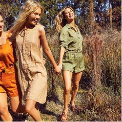 Ofertas de Vestido corto en Portsaid