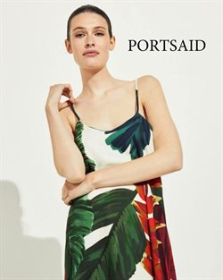 Catálogo Portsaid en Avellaneda (Buenos Aires) ( Más de un mes )