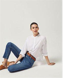 Ofertas de Jeans mujer en Portsaid