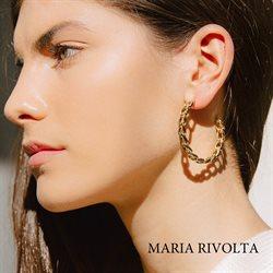 Catálogo Maria Rivolta en Neuquén ( Más de un mes )