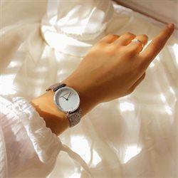 Ofertas de Reloj mujer en Maria Rivolta