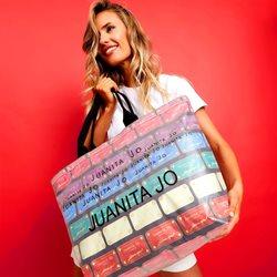 Catálogo Juanita Jo en Martínez ( 2 días publicado )