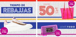 Ofertas de Juanita Jo  en el folleto de Tortuguitas