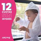 Cupón Archie & Reiton en Florencio Varela ( 2 días publicado )
