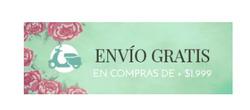 Ofertas de Reina Batata  en el folleto de Buenos Aires