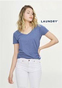 Catálogo Laundry Jeans ( 2 días publicado )