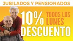 Ofertas de Supermercados Mayor  en el folleto de La Rioja