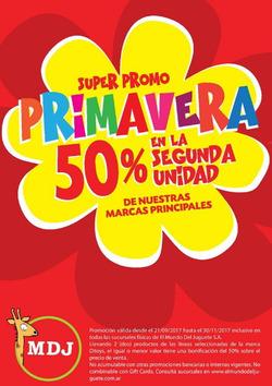 Ofertas de Bahía Blanca Plaza Shopping  en el folleto de Bahía Blanca Plaza Shopping en Buenos Aires