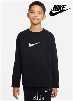 Catálogo Nike ( 25 días más )