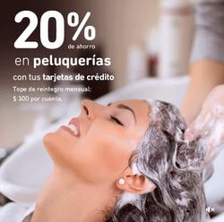 Ofertas de Banco Provincia  en el folleto de Buenos Aires