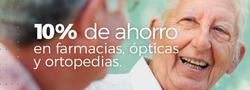 Cupón Banco Credicoop en Lanús ( Más de un mes )