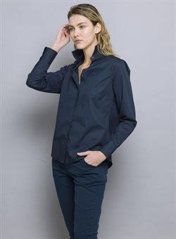 Ofertas de Camisas en Cardon