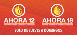 Ofertas de El Dormilon  en el folleto de Buenos Aires