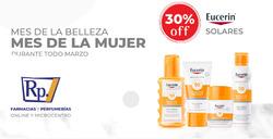 Cupón Farmacias RP en Avellaneda (Buenos Aires) ( 2 días más )