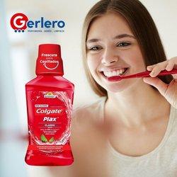 Ofertas de Perfumerías Gerlero en el catálogo de Perfumerías Gerlero ( Vencido)