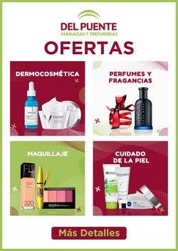 Catálogo Farmacia Del Puente ( 14 días más)