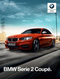Catálogo BMW en Buenos Aires ( Más de un mes )