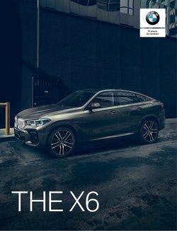 Ofertas de Autos, Motos y Repuestos en el catálogo de BMW ( Más de un mes)